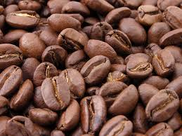 kaffeesatzlesen-kartenlegen
