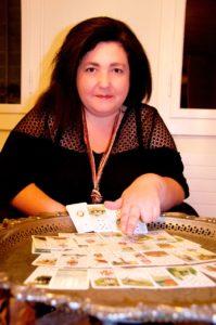 Kartenlegen-privatstizung-maharaa
