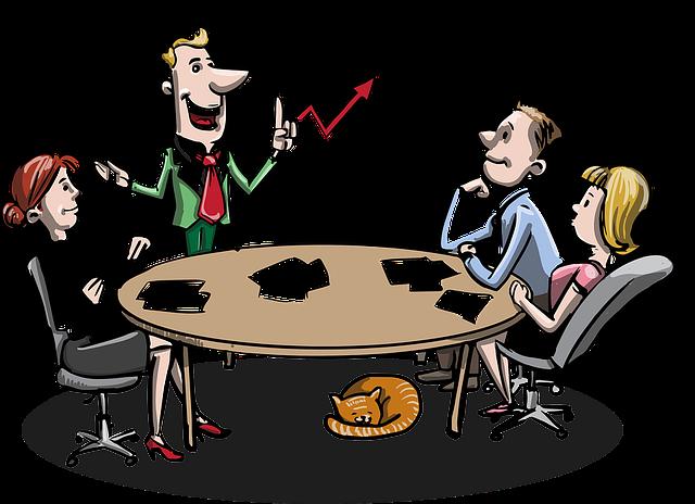 Astrologie Berufsanalyse und Team analyse