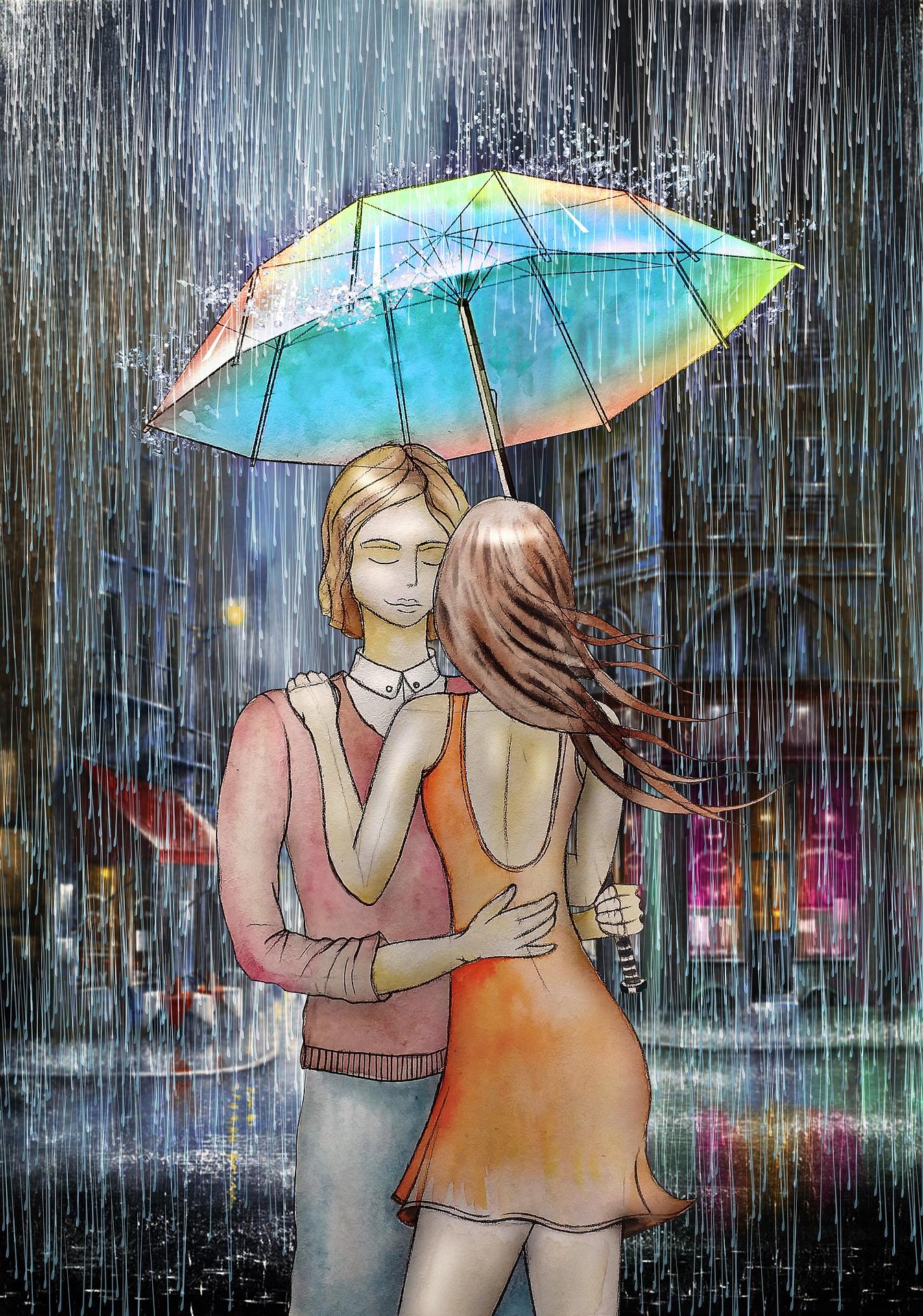 Liebe, Beziehungfragen Astrologie